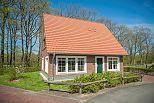 Ferienresort Bad Bentheim - Bungalow - foto1