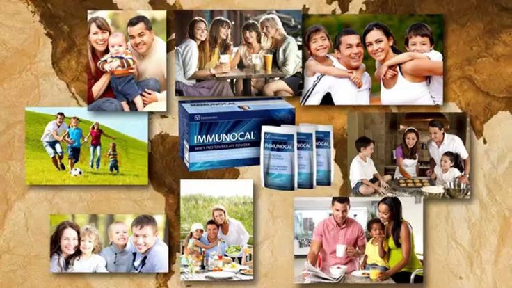 All about the amazing Glutathione precursor Immunocal. 40 yrs research. For AIDS to Cancer, COPD to Alzheimers & asthma.  40% off first purchase.http://www.immunotec.com/IRL/Public/en/CAN/d2012_products_custhealthpacks.wcp??&Item=0008314|0008358|0008357&leftnavset=2&site=masterantioxidant