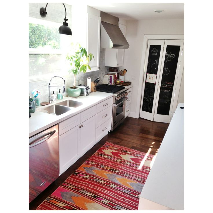 19 Best Kitchen Rugs Images On Pinterest