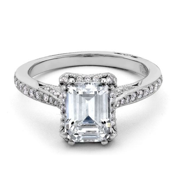 Image detail for -vintage engagement rings classic engagement rings rings by designer ...