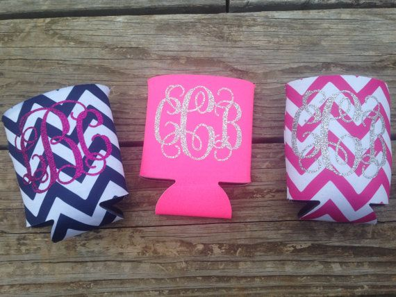 Wedding Gift For Sorority Sister : Solid Colors* Bridesmaids Gift *Sorority Sister: Gift Sorority, Gift ...