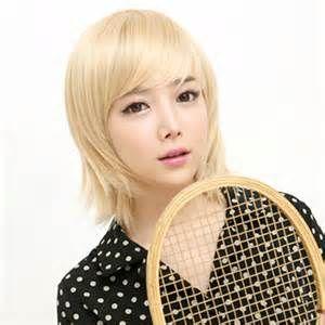 Trend model rambut Terkini: 6 Model Rambut Wanita Terbaru