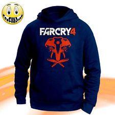http://www.ebay.it/itm/FAR-CRY-4-sparatutto-survival-elefante-game-Ubisoft-ps4-T-shirt-felpa-/181583359158?ssPageName=STRK:MESE:IT
