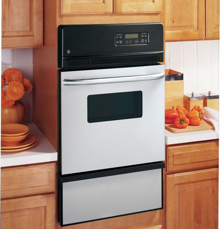 25 best ideas about built in gas ovens on pinterest for Eye level oven kitchen designs