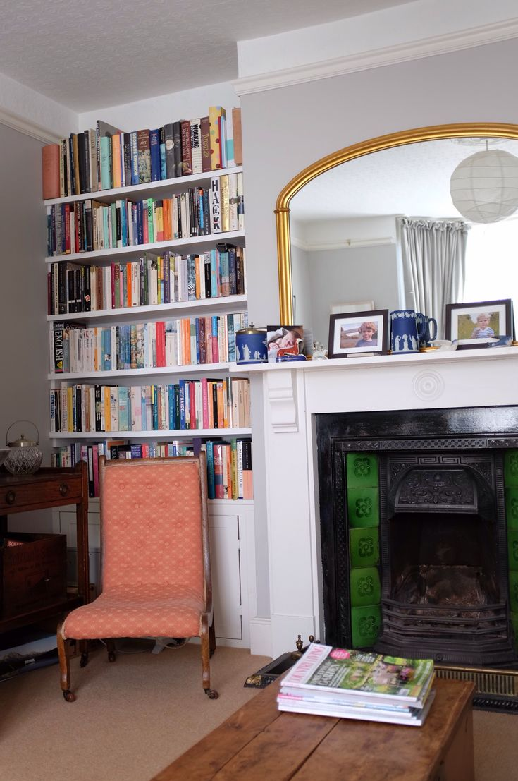 13 best fireplace hearths images on pinterest victorian