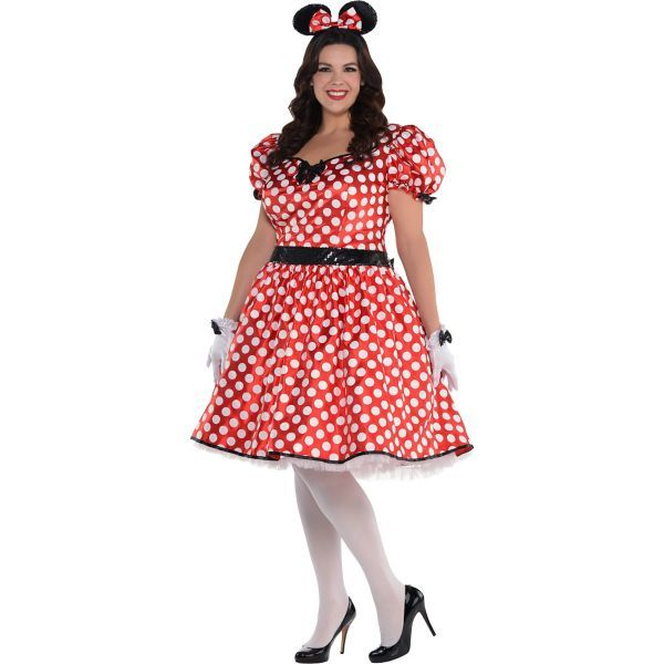 49 best costumes (party city) images on pinterest | costumes