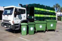 J.J Richard offers #HardRubbishCollection teams who come to your house upon a single call and collects your waste and then safely deposit it. Visit: