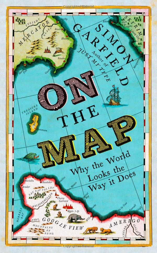 class 9 book  bangladesh map