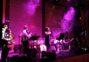 İstanbul Piyanist Kiralama Fiyatları, Tavsiyeleri ve Yorumları
