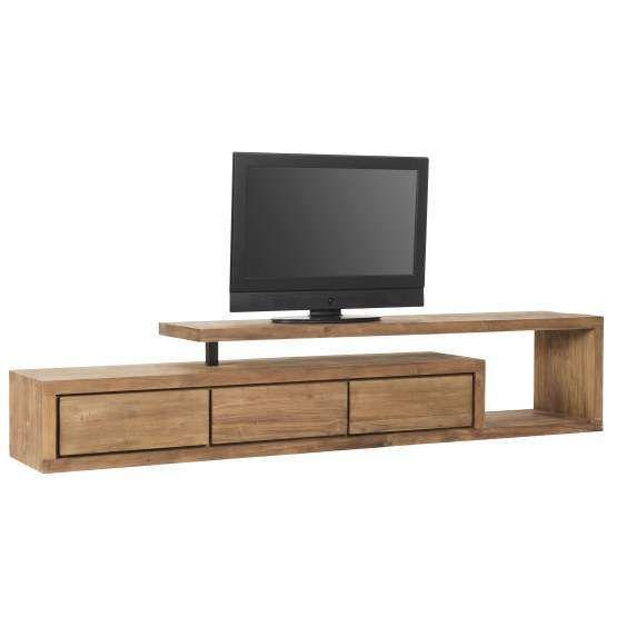 d-Bodhi tv-meubel Lekk d-Bodhi Lekk Collection Kasten