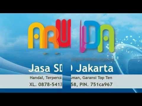 Jasa SEO Jakarta, Jasa SEO Natural, Jasa SEO Halaman Satu, Jasa SEO Nomor 1, SEO Facebook