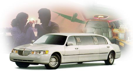 The best services of Airport taxi in Boston.