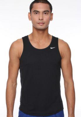 NIKE - Men's clothing http://www.zalora.com.ph/