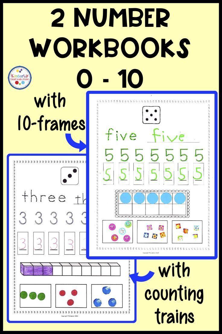 Differentiation Independently Kindergarten Worksheets Preschool Together Workbook Kindergarten Resources Kindergarten Lesson Plans Preschool Workbooks [ 1104 x 736 Pixel ]