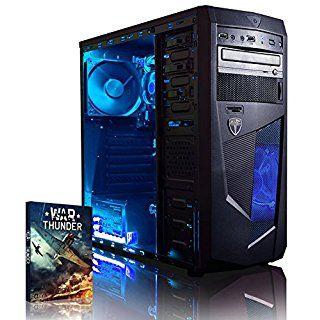 LINK: http://ift.tt/2sJQIiG - ORDENADORES DE SOBREMESA: LOS 10 MÁS VENDIDOS A JUNIO 2017 #informatica #ordenadores #pc #ordenadoressobremesa #electronica #oficina #hardware #gaming #juegospc #windows #lg #vibox #hp #hewlettpackard #lenovo => Las 10 ofertas mejor valoradas de Ordenadores de Sobremesa - LINK: http://ift.tt/2sJQIiG