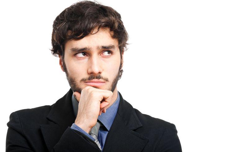Kerropa vähän itsestäsi! Usein työhaastattelu alkaa tällä kysymyksellä. Moni pilaa jo tässä vaiheessa mahdollisuutensa työpaikkaan. Miten kysymykseen kannattaa vastata, ja miten siihen tulisi valmistautua? Voit varautua siihen, että sinua pyydetään kertomaan itsestäsi jokaisessa työhaastattelussa, useimmiten…