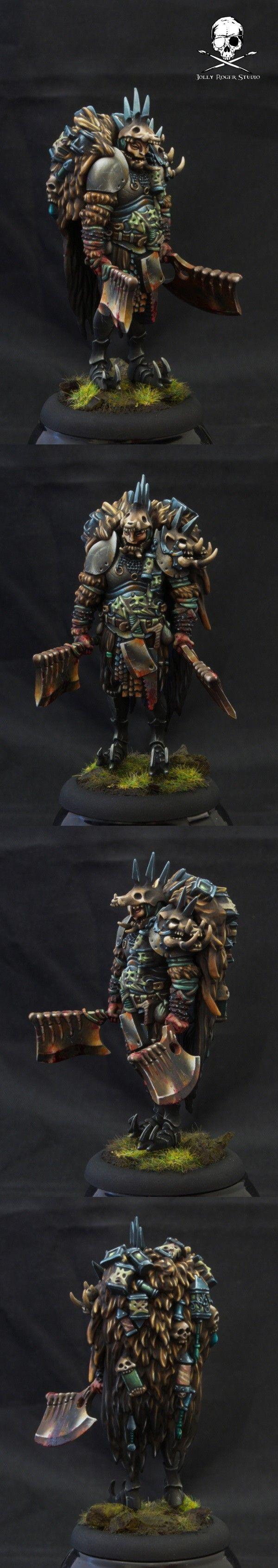 54 best Kingdom Death: Monster images on Pinterest | Miniatures ...