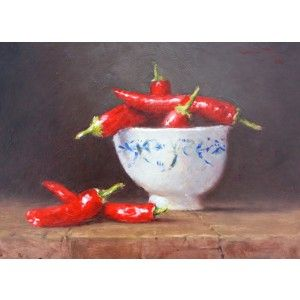 Peppers 390x280