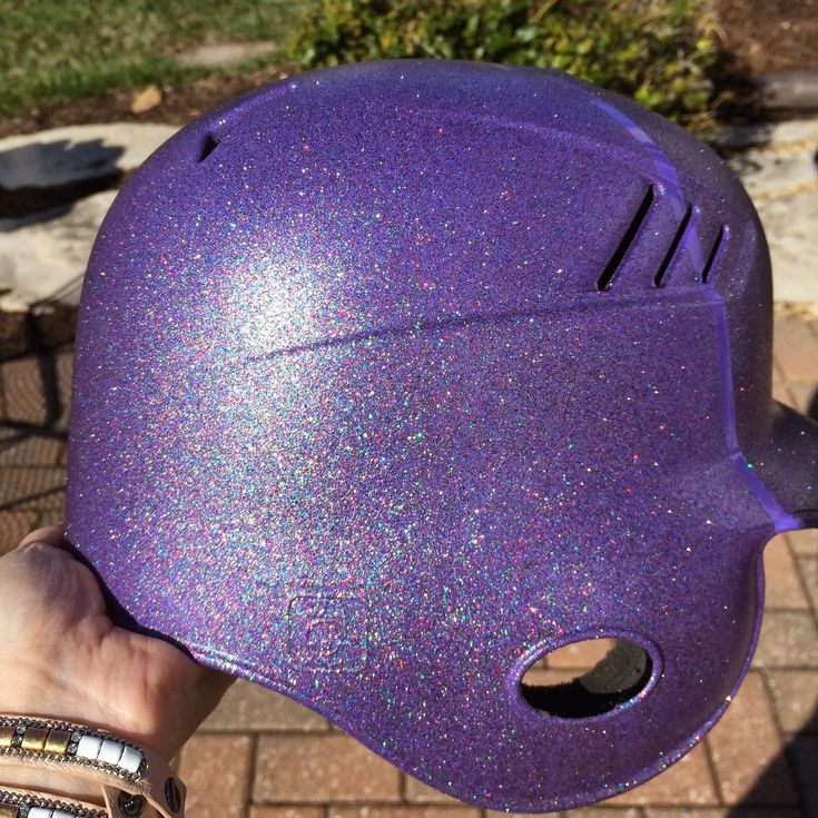 Best Spray Paint For Batting Helmet