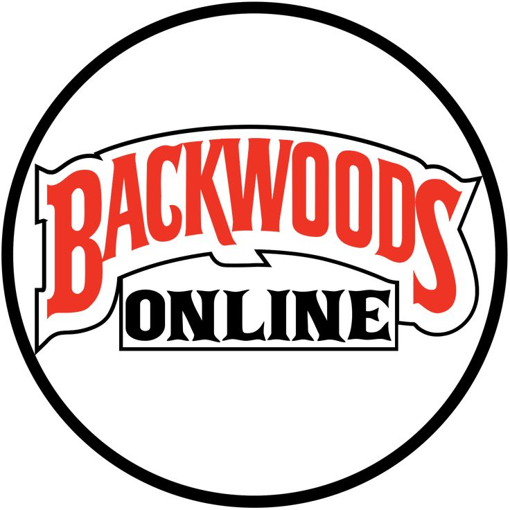 Buy Backwoods Cigars Online for sale. Banana, grape, vanilla, port, wine, rum, russian cream cigars. Free shipping to USA, Canada and UK. #backwoodscigars