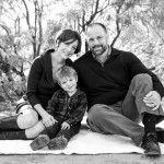 The Cancer / Parenthood Polarity
