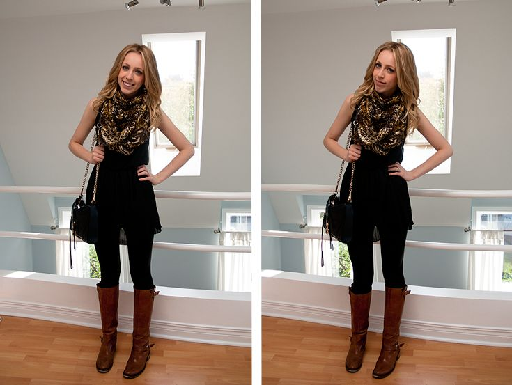 443 best images about Fall outfits! on Pinterest | Riding boots ...