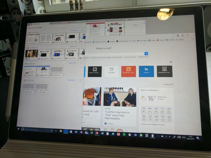 Microsoft windows xp home oem sp2 integrated january 2017 eth0