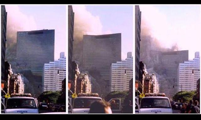 Wissenschaftler sollen nun endlich Klarheit über die Anschläge vom 11. September bringen. Mittlerweile ist es fast 15 Jahre her, dass bei den verheerenden Terror-Anschlägen in den USA fast 3.000 Me…