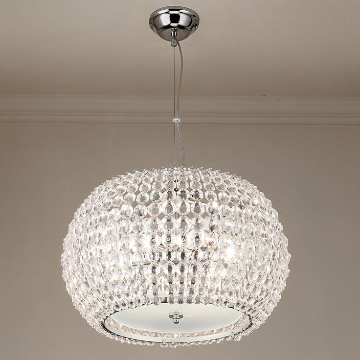 Sparkle Ceiling Light SP-32-500