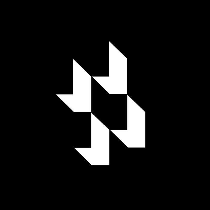 Steel Properties by Arnold Saks. 1965 #logo #design #branding