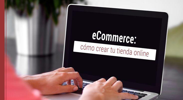 La guía con todo lo que tienes que saber antes de montar tu tienda online. Procesos, proveedores, requisitos legales y trucos del mundo ecommerce.