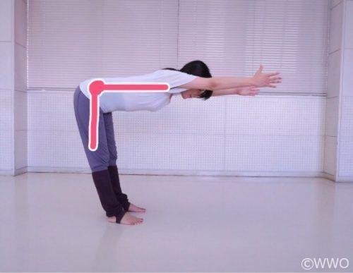 """""""筋膜リリース""""という言葉を聞いたことがありますか? 最近ブームになっている、身体を効果的に温めたり姿勢を整えたり、効率的なダイエ…"""