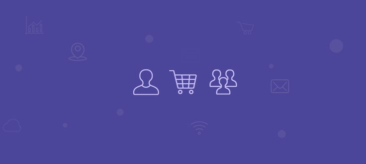 How to group your #WooCommerce customers for a better organization: https://ift.tt/2i8FUmg