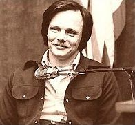 Lawrence Sigmund Bittaker (born September 27, 1940) and Roy Lewis Norris (born February 2, 1948) are two American serial killers and rapists known as the Tool Box Killers, who together committed the kidnap, rape, torture and murder of five teenage girls over a period of five months in southern California in 1979.