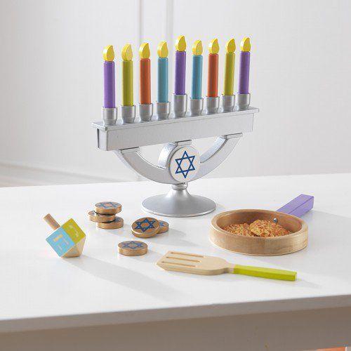 Chanukah Set