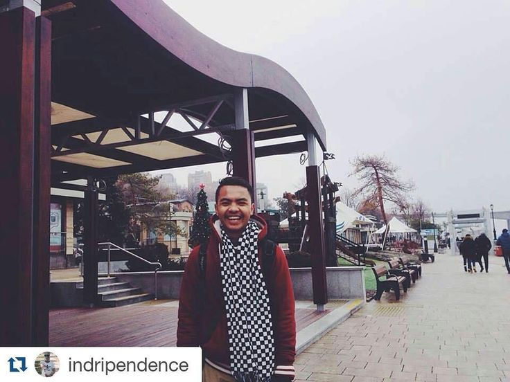 #Repost @indripendence with @repostapp   Perwakilan Permira Cabang Arkhangelsk @muhammadiksankiat Nama : Muhammad Iksan Kiat  Jurusan dan Universitas : Second Year of The Bachelor of Development and Exploitation of Oil and Gas Fields in Northern Arctic Federal University  Prestasi :  2010  Juara 3 Nasional Lomba Cerdas Cermat 4 Pilar Kehidupan Berbangsa;  2010 (2012) Finalis Olimpiade Matematika (Kimia) Se-Provinsi Maluku;  2011  Peraih Emas Olimpiade Statistika Se-Provinsi Maluku;  2011…