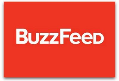 How to Write A Post And Get Featured On Buzzfeed