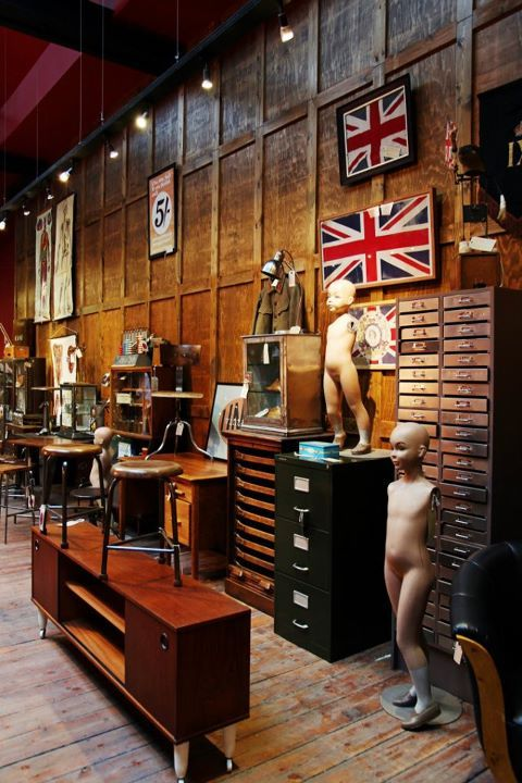 bdsm-stores-london-england