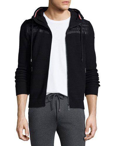 Nylon Sweaters 59