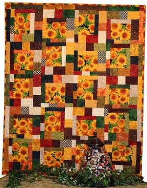 117 best Turning Twenty Quilts images on Pinterest   Carpets ... : free turning twenty quilt pattern - Adamdwight.com