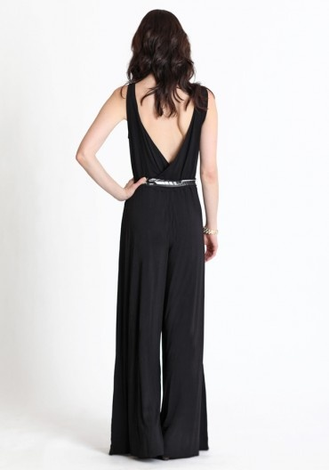 .: Evening Jumpsuits, Jumping Suits Fashion, Jumpsuits I, Jumpsuits Lov, Heart Jumpsuits, Baby Jumpsuits, Black Jumpsuits, Summer Jumpsuits, Style Fashion