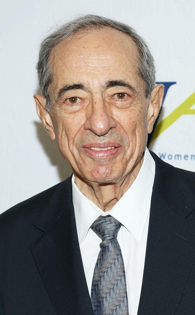Governor Mario Cuomo Dead at 82: Alec Baldwin, Russell Simmons and More Stars Share Their Condolences  Mario Cuomo, Obituary