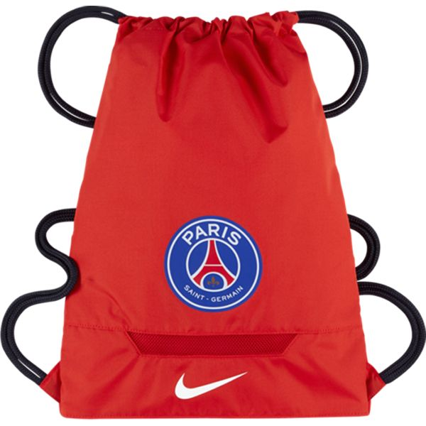 Nike Paris Saint-Germain Allegiance Football Gym Sack