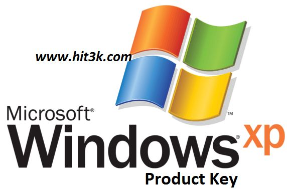 15 must see windows xp product key pins english spelling for Window xp product key