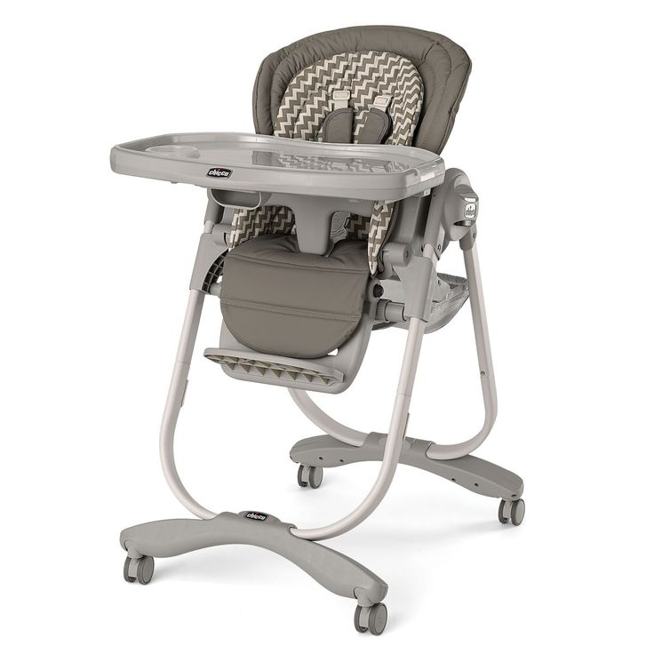 Baby Jogger High Chair Adapter