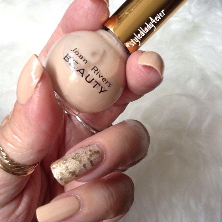 98 best Jewel\'s Jewels (Nails) images on Pinterest | Jewel nails ...