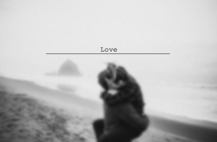 Love | @mtocavents