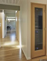 home theater audio closet - Google Search