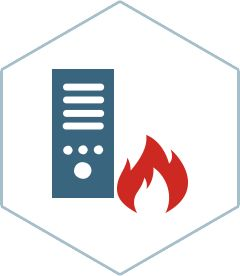 As many different potential web based threats and risks continue to increase, a web application firewall is now being utilized to ensure all attacks are prevented at the gateway level.