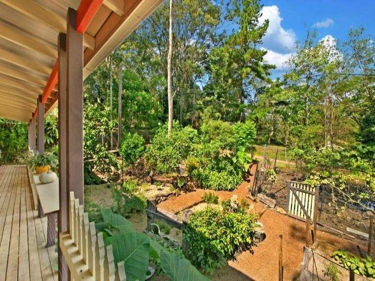 Garden Ideas Australian Native 27 best native garden inspiration images on pinterest | australian